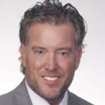 Keith Boteler
