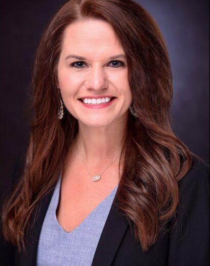 Kimberly Sledge